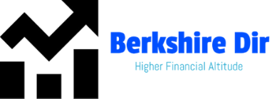 Berkshire Dir – Higher Financial Altitude